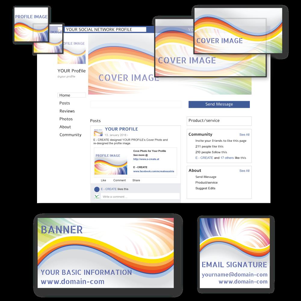 Social-Media-Package-Transparent1000