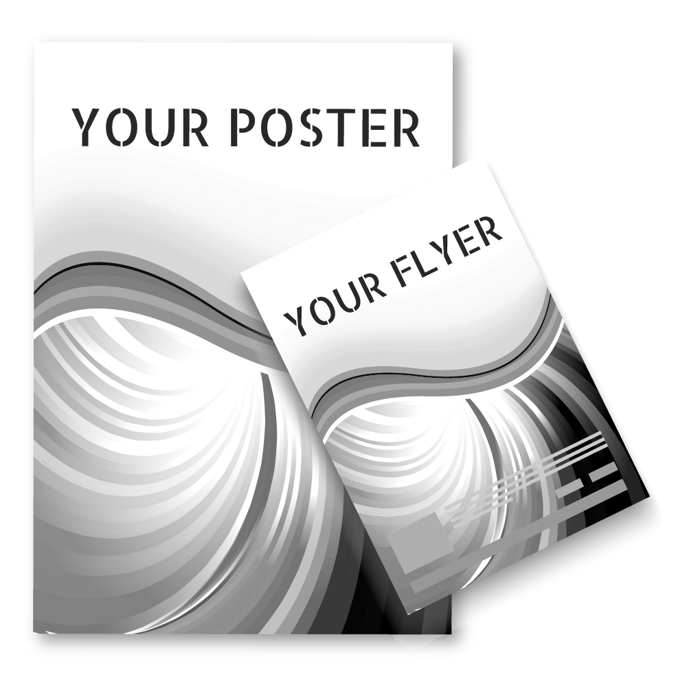 Promo-Material-Package