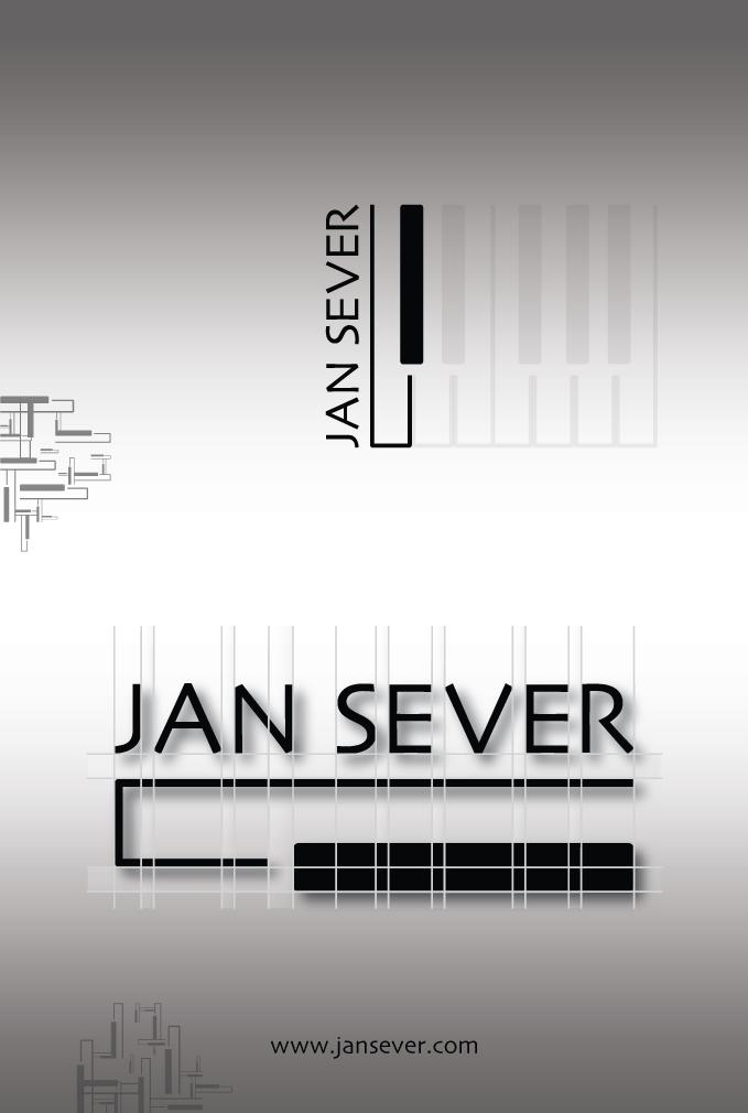 jansever4