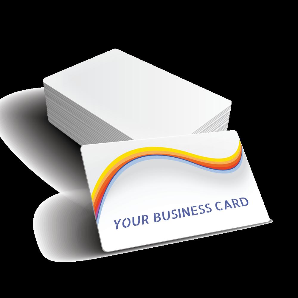 businesscard-design