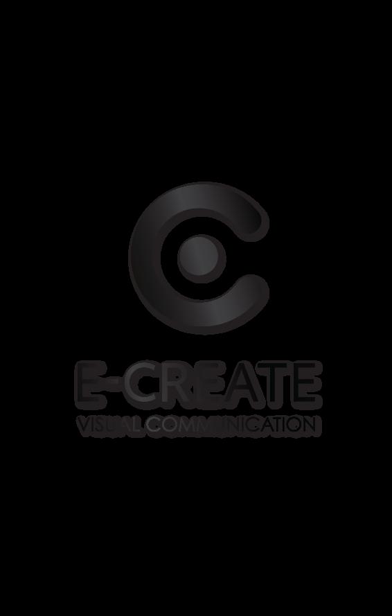 E-CREATE-foreground-mobile
